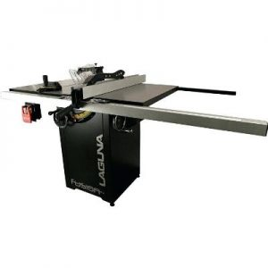 Best Hybrid Table Saw 2018 – Reviews and Top Picks